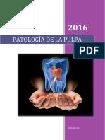 #3 Patología de La Pulpa
