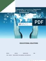 WACC CP