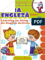 Carti-Limba.Engleza-clasa.1.pdf
