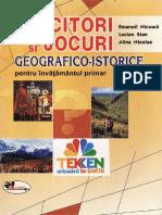 Carti.- Ghicitori.si.Jocuri.geografico.istorice.pdf