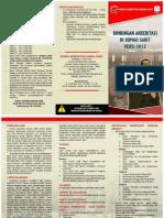 Proposal_Bimbingan_Reguler.pdf