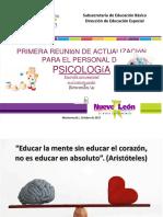 presentación habilidades socioemocionales.pptx
