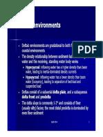 Deltaic environments.pdf