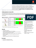 Drilling Operations Console.pdf