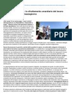 Oltre_la_clandestinita_lo_sfruttamento_u.pdf