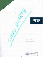 Curro Duarte