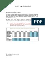 Ejercicio de profundización 5(1).pdf