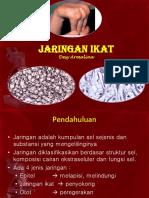 Histologi Jaringan Ikat_3