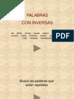 3.1 pal-inver-1