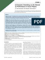 Chtourou, 2013.pdf