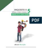 07 - eBook Nutrição.pdf