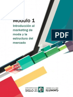MARKETINGMODA_Lectura1