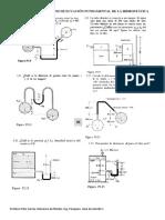 ejercicios-propuestos-de-ecuacion-fundamental-de-la-hidrostatica_elier.docx