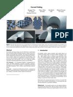213596056-Curved-Folding.pdf