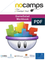 229582944-GameSalad-Workbook-Windows-Eng.pdf