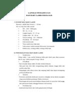Askeb & LP_BBLN, Apgar Score