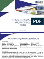 Informe Nat Santillan 3