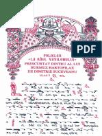 255271453-La-Raul-Babilonui-Gl-III.pdf