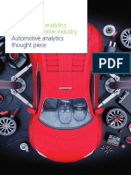 deloitte-uk-automotive-analytics.pdf