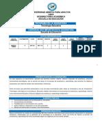Programa de Tecnologia Educativa Terminado (2)