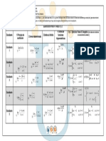 Ejercicio Paso 4 - Fases 1 y 2 V1TB.pdf