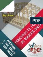 Bases Puentes _v Incafic