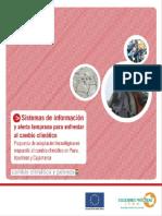 60618520131210111057.pdf