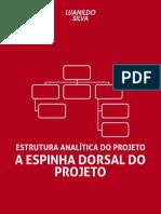 luanildosilvaestruturaanaliticadoprojetoaespinhadorsaldoprojeto-141117192304-conversion-gate01.pdf