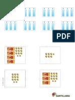 Metodo Grafico Singapur 3