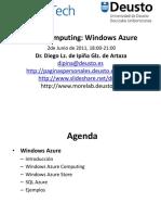 cloudcomputingmsterdesarrolloeintegracinsolucionessoftwarepart3-110613233702-phpapp02
