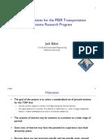 Baker-2011-PEER-gms-April-PEER-TSRP.pdf