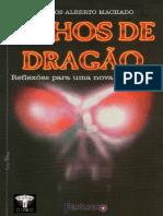 Olhos de Dragao - Carlos Alberto Machado.pdf