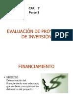 Evaluacion Financiera Parte3