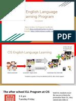 1 3 2- presentation for parents-3
