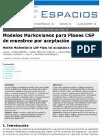 ARTICULO DE CONTROL.pdf
