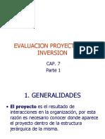 cap-7-evaluacion-de-proyectos-1.pptx