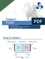 EC-Lec02-Diodes.pdf