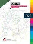 Livroeducomunicarredecep-130315124028-phpapp01.pdf
