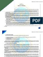 GUIA N_ 1 2017-2 innominados (2).docx