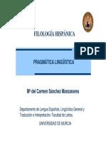 Pragmática_T1_Pragmática lingüística (1).pdf