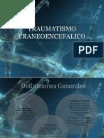 93991765-traumatismo-craneoencefalico.pptx