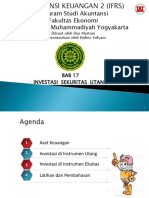 bab-17-ak3-investasi-sekuritas-utang-edisi-ifrs (1)