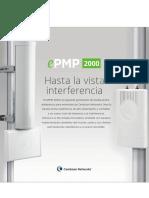 EPMP2000 Spanish