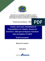 3-Manual Concedente Analise Aprovacao Reabilitacao Proposta-Plano Trabalho