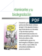 U3f_DegradacionContaminantes_20266