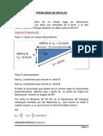solucion-moviles-26.pdf