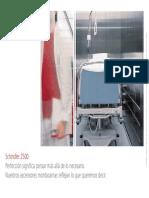 ascensor-2500-montacamas.pdf
