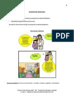 MANUAL DE APOYO PAG 24 a 26.pdf