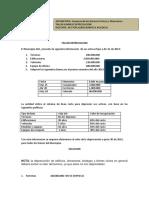 Taller Inventarios_ Ladis