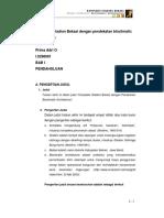 3662005 (3).pdf